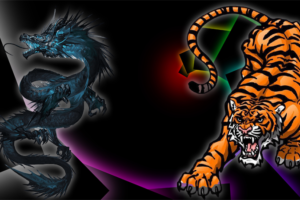Tips Menang Mudah Main Dragon Tiger